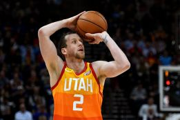 SPECIAL EDITION NBA Preview 2018: Utah Jazz | The Spartan